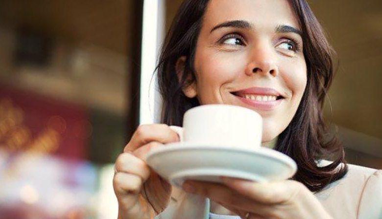 مضرات قهوه برای زنان